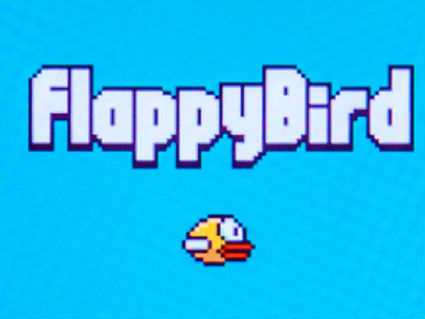 Be one with Flappy Bird: The science of 'flow' in game design | Technology | Scoop.it