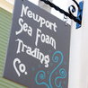 NEWPORT SEA FOAM TRADING CO.