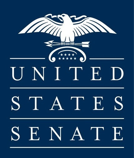 Asbestos Disease Awareness Organization Supports the Safe Chemicals Act of 2013 Introduced in the Senate | Asbestos and Mesothelioma World News | Scoop.it