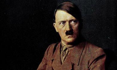 Mao, Stalin, Hitler, Assad: What is a Dictator? - ValueWalk | IB: Authoritarian States | Scoop.it