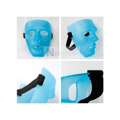 Zentai Hip Hop Mask   Nefsuits   Scoop.it