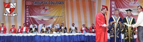 Best Engineering Colleges Haryana | KIIT | Scoop.it