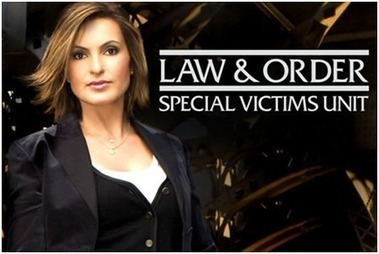 Watch Law and Order SVU Online   Law and Order SVU Episodes Download - Watch Law & Order SVU Online Free   online-watch-hdtv   Scoop.it