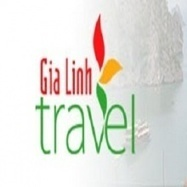 Explore the Wonders of Southeast Asia with Gia Linh Travel | Gia Linh Travel Co. Ltd | Scoop.it