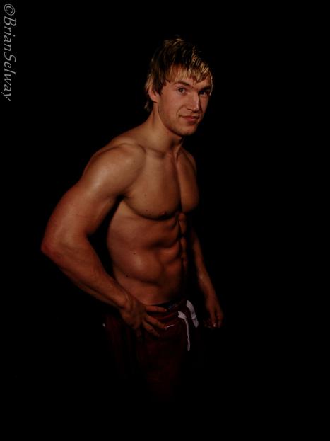 Jack   Bodybuilding News   Scoop.it