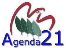 Agenda 21 invading USSA- A Devil's bargain: Pacific Southwest to become UN Bio-region | a21 | Scoop.it