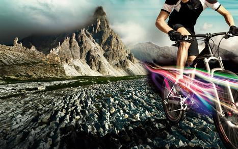 Highlights | EUROBIKE Friedrichshafen | La bici és el camí | Scoop.it