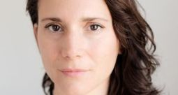 Claire-Louise Bennett on writing Pond | The Irish Literary Times | Scoop.it