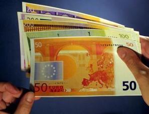 Lannemezan - La sonnante : une nouvelle monnaie ? - La Dépêche | Monnaies En Débat | Scoop.it