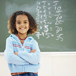 OPINION   Why does the Common Core make people so mad? - Twin Cities Daily Planet   K5 Math   Scoop.it