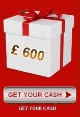 Christmas Cash Loans: Loans To Remove Cash Crunch During The Festive Season   Christmas Cash Loans   Scoop.it