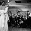 Top Tunes To Avoid Having On Your Wedding Playlist - The Band Company   Wedding Ideas   Scoop.it