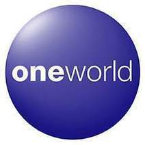 Oneworld airline alliance Oneworld airline alliance enters events and conventions travel market - ... | Meetings, Tourism and  Technology | Scoop.it