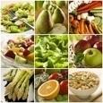 Tendances alimentaires : consommateurs et industriels face aux injonctions contradictoires de plaisir et de santé - Ipsos Marketing | Ipsos.fr | marketing et plaisir | Scoop.it