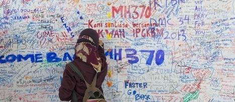 Chinese agencies halt sales of Malaysia Airlines after MH 370 incident | ALBERTO CORRERA - QUADRI E DIRIGENTI TURISMO IN ITALIA | Scoop.it