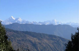 Around Kathmandu Valley Hiking, Kathmandu Hiking Tour | Hiking in Nepal | Scoop.it