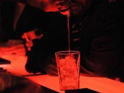 Spiked drinks place teens at risk - Independent Online | Teen Substance Abuse | Scoop.it
