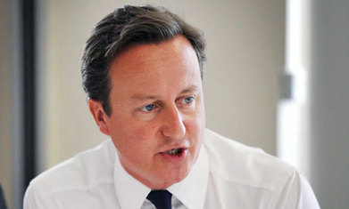 A new manifesto for media ethics | News International Phone-Hacking Scandal | Scoop.it