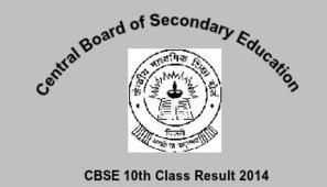 10th CBSE Result 2014 declaration date | CBSE Result 2014 | CBSE Result 2014 | Scoop.it