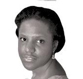 Racism Dead; Hub Woman Rejoices | Francie Latour | Community Village Daily | Scoop.it