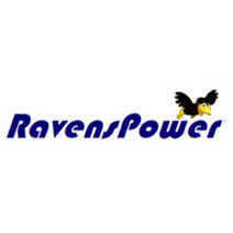 Ravens Power AG - Google+ | future power generation | Scoop.it