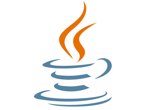 Java Runtime Environment 7 Update 45 - Neowin   It   Scoop.it