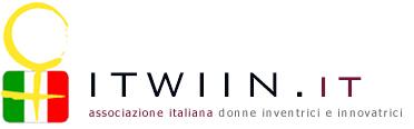 Premio ITWIIN 2013, per le donne creative! | BH Donna2 (al quadrato) | Scoop.it