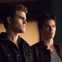The Good, Bad, and Bloody Moments of The Vampire Diaries | For Lovers of Paranormal Romance | Scoop.it