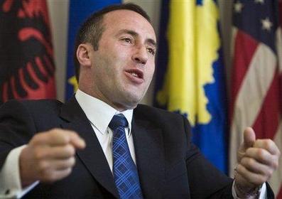 Madhyamam | Kosovo ex-PM faces war crimes verdict at UN tribunal | A WORLD OF CONPIRACY, LIES, GREED, DECEIT and WAR | Scoop.it