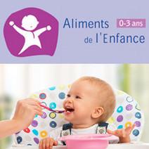 Comment sont nourris nos bébés en 2013 ? - Toute la diététique ! | Titis Doudous | Scoop.it