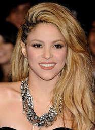 10 Most Popular Female Pop-Stars | Movies & Entertainment | Scoop.it