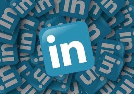 LinkedIn estaría trabajando en un ofrecimiento similar a Instant Articles de Facebook   Redes Sociales   Scoop.it