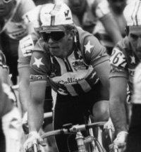 Greg Lemond's open letter to UCI | Broadcast Sport | Scoop.it