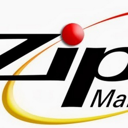 Zipfire Marketing Group: Grasp Your SEO With Proven Ideas To Drive Your Enterprise To Higher Ranks | ZipFire Marketing Group | Scoop.it