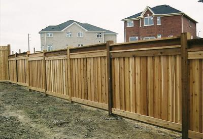 Total Fence Inc. for Your Commercial Fencing Needs | TotalFencing | Scoop.it