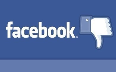 Καμπάνα 250.000 τη μέρα στο Facebook αν δεν σταματήσει να παρακολουθεί | The new paradigm | Scoop.it