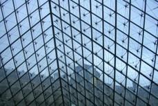 Les museogeeks cartographiés | Culture et Communication | Ere numérique | Scoop.it
