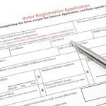 GOP voter form scandal spreads - | Gender, Religion, & Politics | Scoop.it