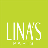 Venez rencontrer la direction de Lina's à Franchise Expo Paris | Actualité de la Franchise | Scoop.it