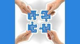 La Communauté des E-Marketeurs Réseau social des spécialistes du Webmarketing et du Commerce Electronique: Les facteurs qui influencent un individu à contribuer à une expérience de co-création à tr...   l'actualité du E-commerce   Scoop.it