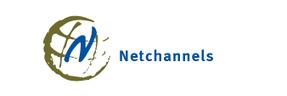 Netchannels :: Company Background | Net Channels | Scoop.it