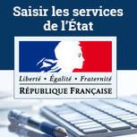 Politique nationale en matière de prévention des risques professionnels - ESR : enseignementsup-recherche.gouv.fr | Gestion des risques et accessibilité | Scoop.it