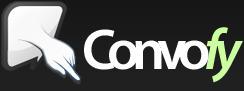 Convofy | Cool Web Tools | Scoop.it