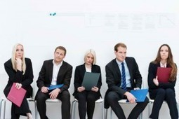 How to Stand Out in a Group Interview | Career and Leadership | Scoop.it
