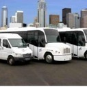 Mizzou International Composers Festival offering free shuttle service from Kansas City and St. Louis | Mizzou New Music Initiative News | OffStage | Scoop.it