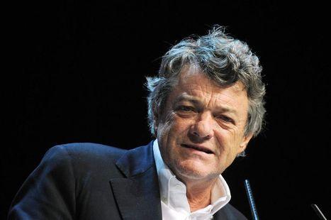 Jean-Louis Borloo met fin à ses fonctions et mandats politiques   Actualités politiques   Scoop.it