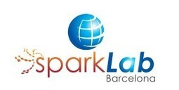 Check out the SparkLab website! | Innovation and Entrepreneurship with ICT | Scoop.it