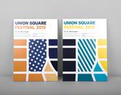 Union Square | CRAW | Scoop.it
