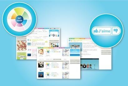 Tinkuy - Ingénierie en Intelligence Collective | E-réputation, communautés, intranet, web 2.0, réseau sociaux, outils collaboratifs | e-tourisme | Scoop.it