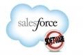 Twitter ouvre les portes de sa base de données à Salesforce | Webmarketing & Communication digitale | Scoop.it